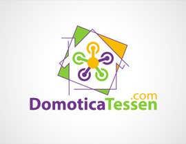 #59 para DomóticaTessen.com de jonamino