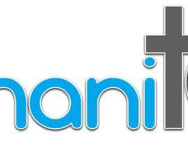 mdreclama tarafından Animated Logo için no 44