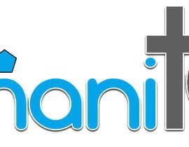 zee9ja tarafından Animated Logo için no 66