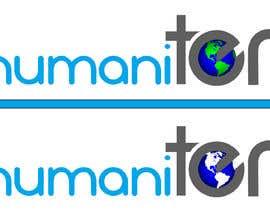 oranukenechukwu tarafından Animated Logo için no 74