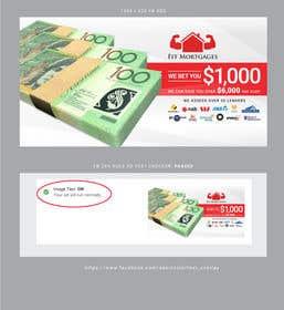 Billede af                             Design an Advertisement $5,000 G...