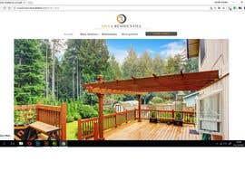 AyronSr tarafından Build a Website için no 8
