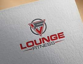 mutualfriend211 tarafından Design a Logo. için no 4