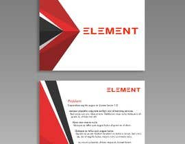 #10 for Design powerpoint slide template by princegraphics5