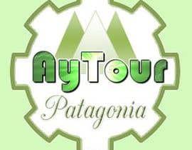#40 para Definir nombre, imagen corporativa y logotipo para empresa de turismo aventura y naturaleza de GreciaDG