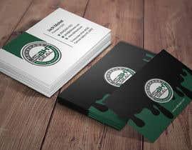 iqbalsujan500 tarafından Design Nice Business Cards için no 118