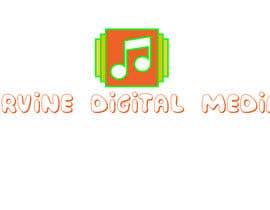#155 cho logo deisgn for Irvine digital media bởi abdulahad11