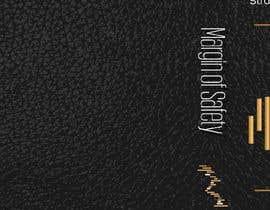 #17 for Book Cover Design by jlangarita