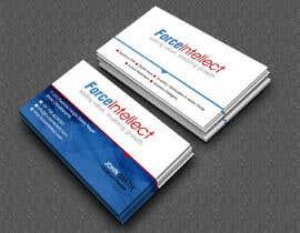 arnob6627 tarafından Design us a visiting card için no 62