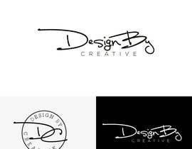 #106 para Creative Logo Design de fourtunedesign