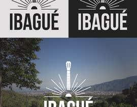 nº 79 pour Create a logo for a tourist destination par alexsib91