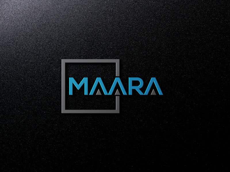 Contest Entry #49 for Design a Unique Logo