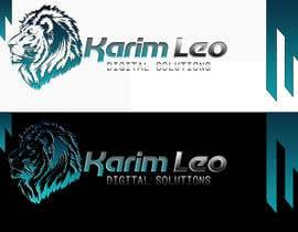 nº 69 pour Design a Logo for my business par masab7