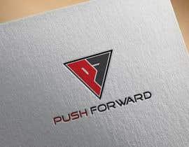 Nro 185 kilpailuun I need a logo for my business käyttäjältä desigerafridi