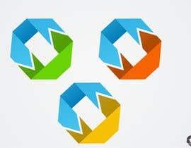 wawansetiawan31 tarafından Design a Logo for Website and App için no 11