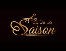 "#88 for Design a Logo for ""Top De La Saison"" by Alisa1366"