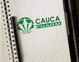 #32 for logo asociación del cauca by jastudilloperez