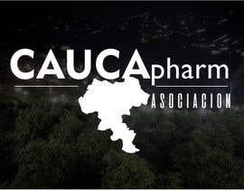 #10 for logo asociación del cauca by josepave72