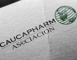 #26 for logo asociación del cauca by MaikWellAgency