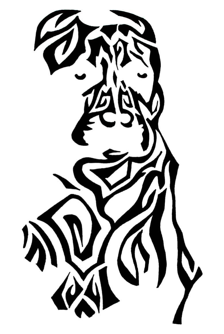 Warrior Kittens Coloring Pages u00b7 Sasuke Curse Mark Chidori Sketch ...