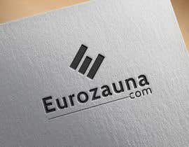 #84 para I need a logo for a new European Sauna business de perfectdesign007