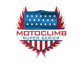 #1 for We need the Motoclimb Super Series logo designed! by marcelorock