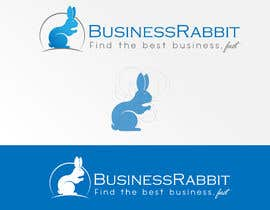 #78 for Need Custom Logo Design for a Business Directory Site by assilen