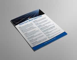 ProDesign007 tarafından Create and event flyer için no 21