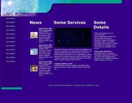 #6 untuk A Custom PHP Bulk SMS Web Application (A Clone of www.ebulksms.com) oleh sanmoon2