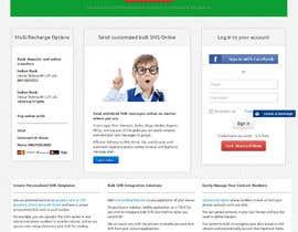 #1 untuk A Custom PHP Bulk SMS Web Application (A Clone of www.ebulksms.com) oleh mewartechnosoft