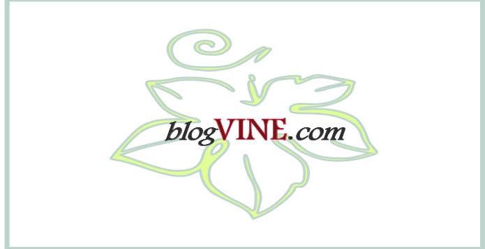 Inscrição nº                                         56                                      do Concurso para                                         Design a Logo for my wine blog website