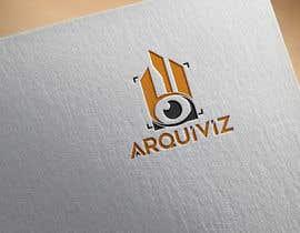 nº 65 pour Design a Logo par mt247