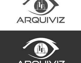 nº 87 pour Design a Logo par alamin421