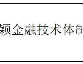 #7 para Translate the company's name to Chinese language por taufiqtoki