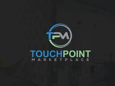 Billede af                             TouchPoint Marketplace