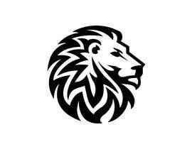 Nro 22 kilpailuun logo for my company käyttäjältä kayes150391