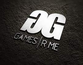 #14 for Games R Me Logo 2 by sishawon44