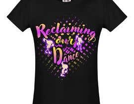 Nro 45 kilpailuun Design a Dancing Emoji T-Shirt käyttäjältä sahac5555