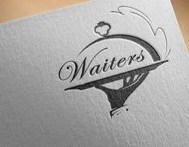 #23 for design my company logo  and business cards af NayanKabir2017