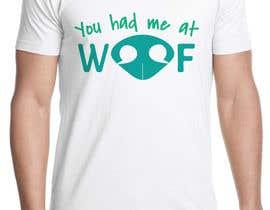 #63 untuk Cute and funny cats and dog desgns for T-Shirts. MULTIPLE WINNERS! oleh SanduniK95