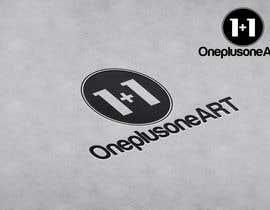 #98 untuk Logo for a website aiming at promoting young artists oleh desislavsl