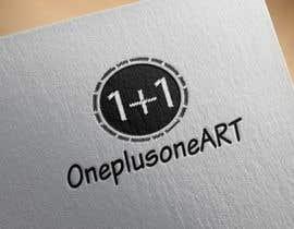 #78 untuk Logo for a website aiming at promoting young artists oleh mirceabaciu