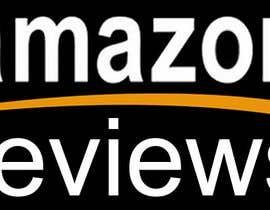 #1 dla Amazon business seller account przez EcExpertBD