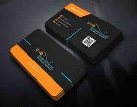 #98 Design some Business Cards részére GDhamim által