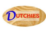 "Graphic Design Kilpailutyö #315 kilpailuun Logo Design for ""Dutchies"""