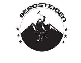 #36 cho Design me a logo for my blog bởi tarikulkerabo