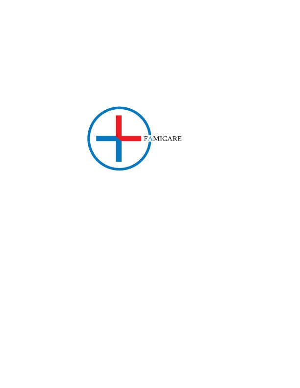 Contest Entry #286 for Medical Clinic logo and favicon