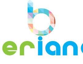 saadan55 tarafından Design a Logo for a website için no 149