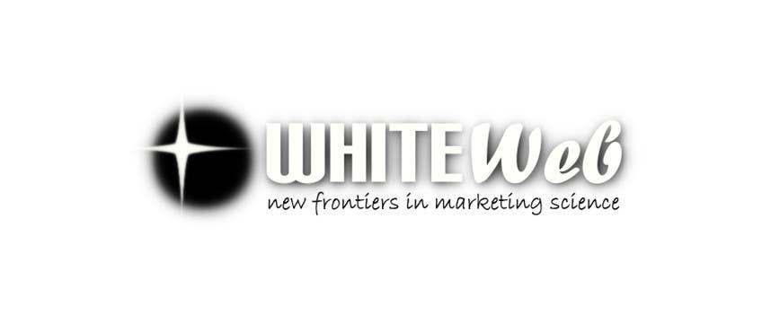 Bài tham dự cuộc thi #                                        31                                      cho                                         Design a Logo for Whiteweb