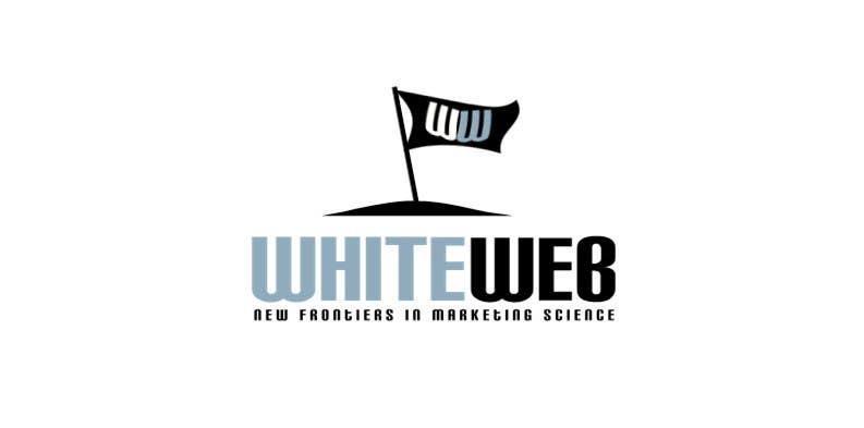 Bài tham dự cuộc thi #                                        129                                      cho                                         Design a Logo for Whiteweb